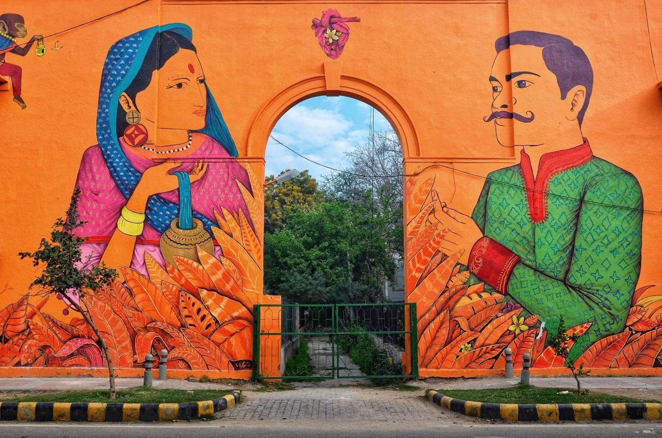 Cultural Heritage - Lodi Art District.JPG