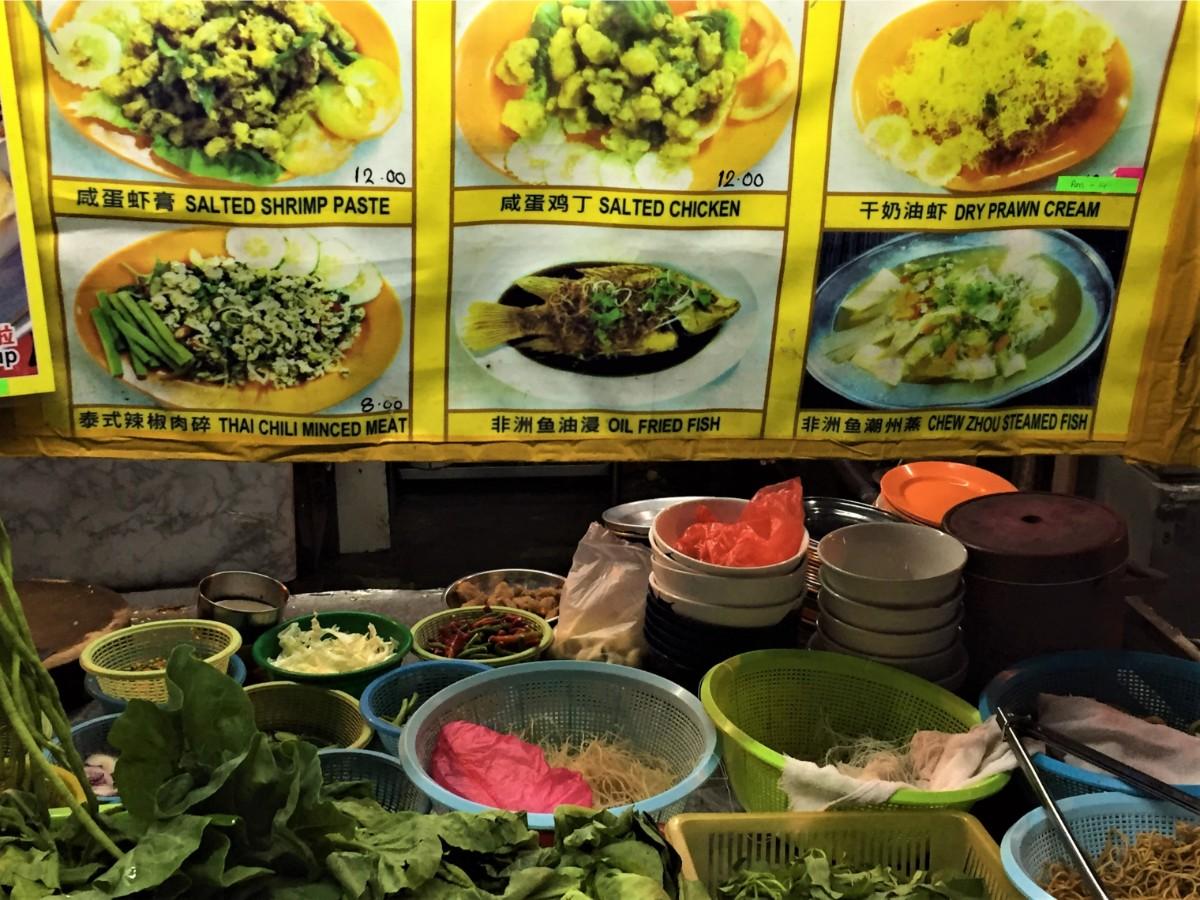 Food_stall_KL