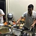 Street_kitchen_KL