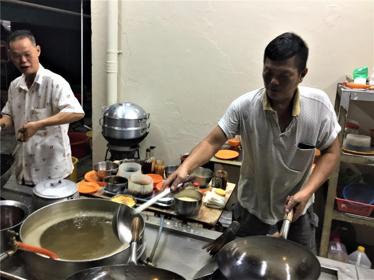 Street_kitchen_KL