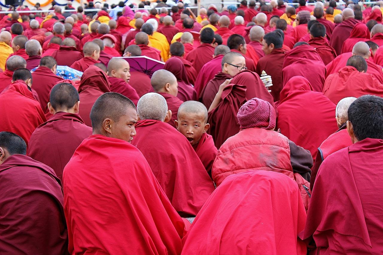 Spiritual Awakenings - Dharamshala.jpg