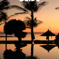 Bali Itinerary and Guide – What To Do and Where To Visit #Bali #Indonesia