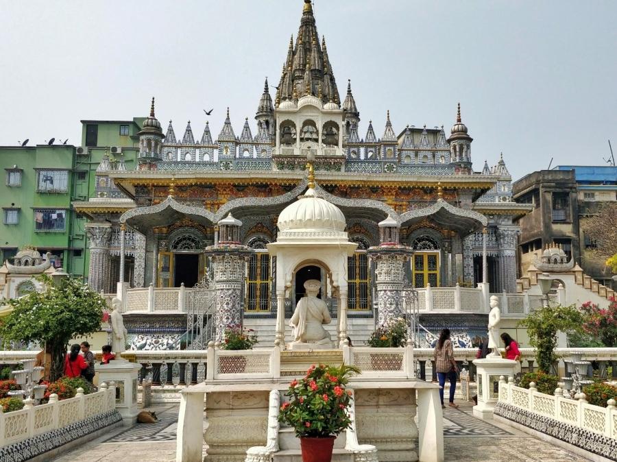Jain Temple.jpeg
