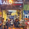 Lalu Kababee