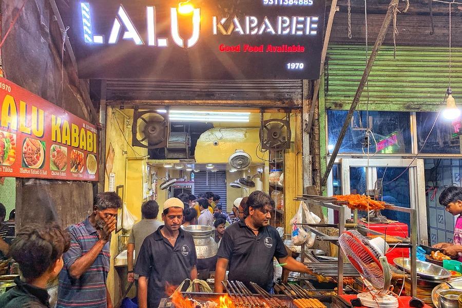 Lalu Kababee.jpg