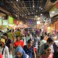 Old Delhi – Ramadan Evening