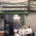 Old Kheer Shop