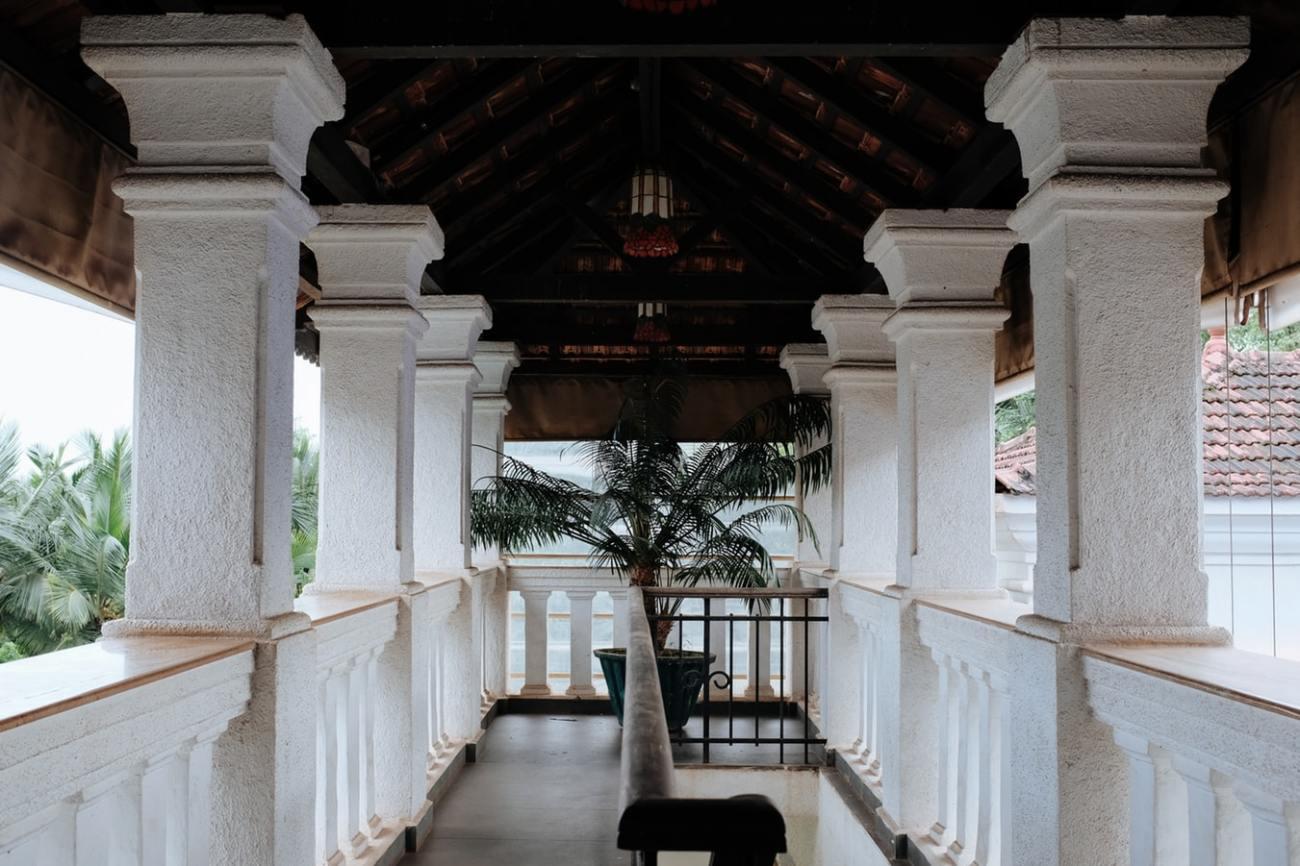 Goa Architecture.jpg