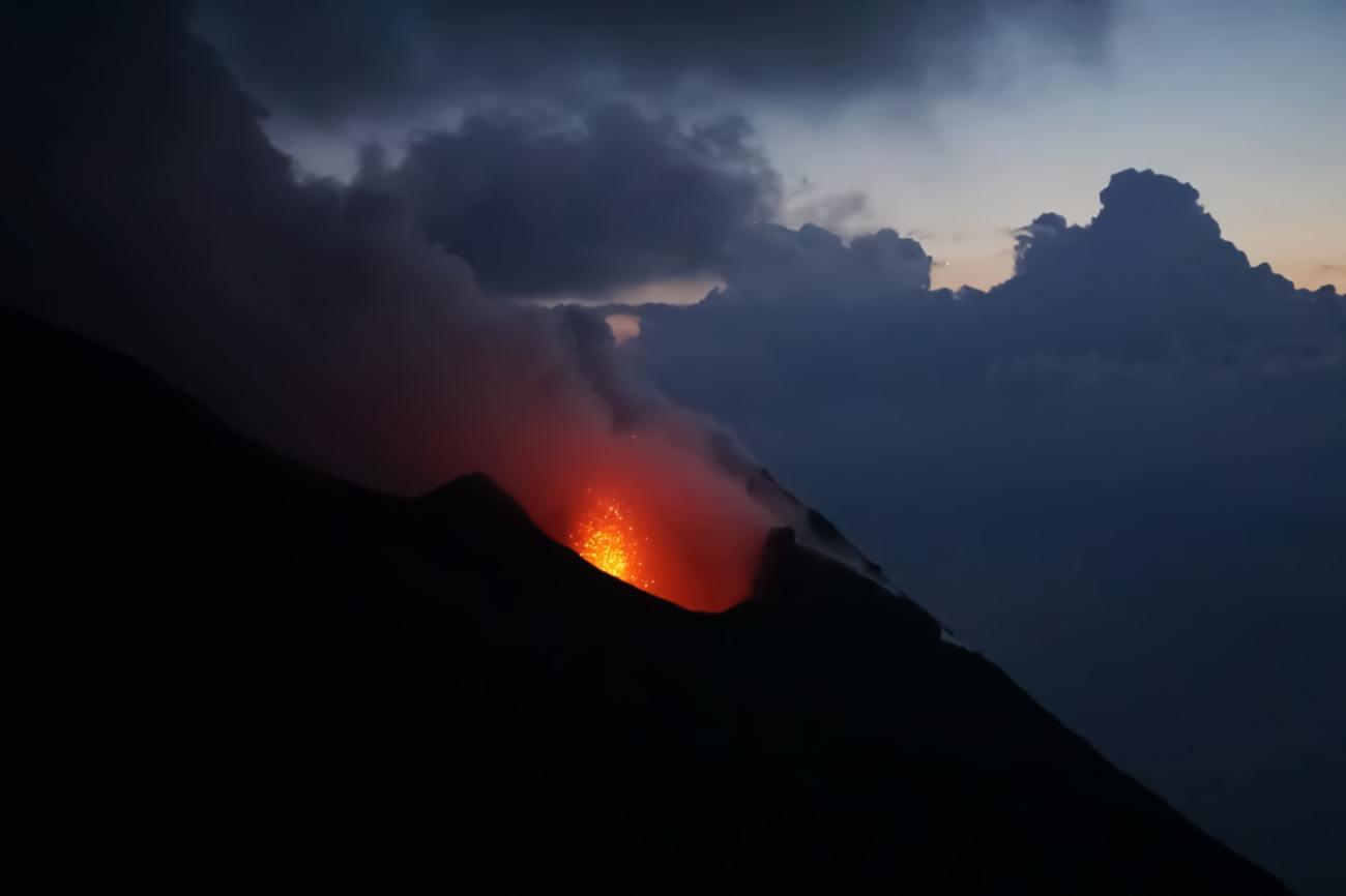 Stromboli Volcano in Italy.jpg
