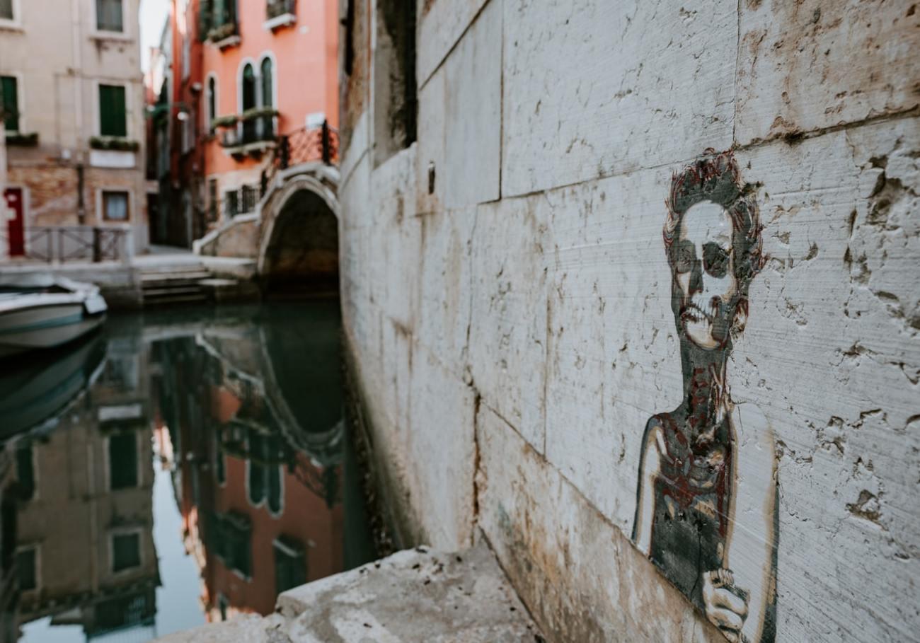 The beauty of Italy.jpg