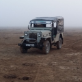 Desert Run – Adventures in Kutch, India #Travel #Gujarat