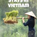 6 of the Very Best Botique Stays in Vietnam
