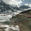 Bernia Express