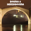 Crossing Over – A Night in Mostar