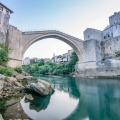 Mostar – Bosnia and Herzegovina