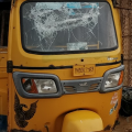 Rameshwaram, India – A Pilgrimage for the Soul