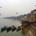 Varanasi_India