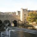 Pulteney Bridge